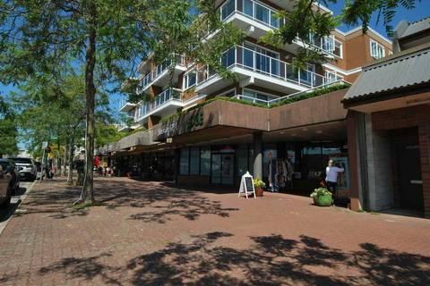107 - 15233 Pacific Avenue, White Rock   Image 1