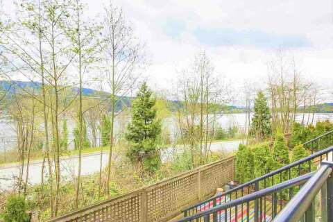 Condo for sale at 160 Shoreline Circ Unit 107 Port Moody British Columbia - MLS: R2464430