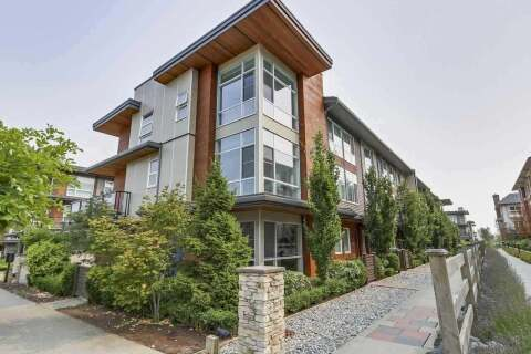 Townhouse for sale at 16222 23a Ave Unit 107 Surrey British Columbia - MLS: R2474976