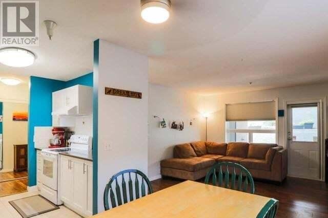Condo for sale at 1631 Dufferin Cres Unit 107 Nanaimo British Columbia - MLS: 469507