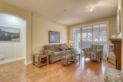 Condo for sale at 16421 64 Ave Unit 107 Surrey British Columbia - MLS: R2458467