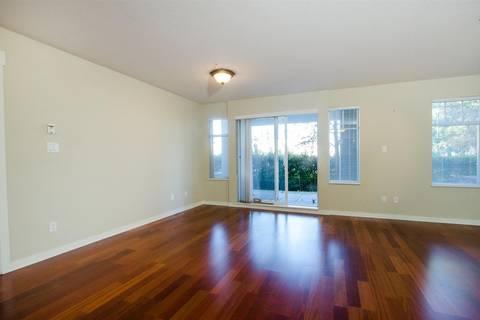Condo for sale at 1706 56 St Unit 107 Delta British Columbia - MLS: R2367786