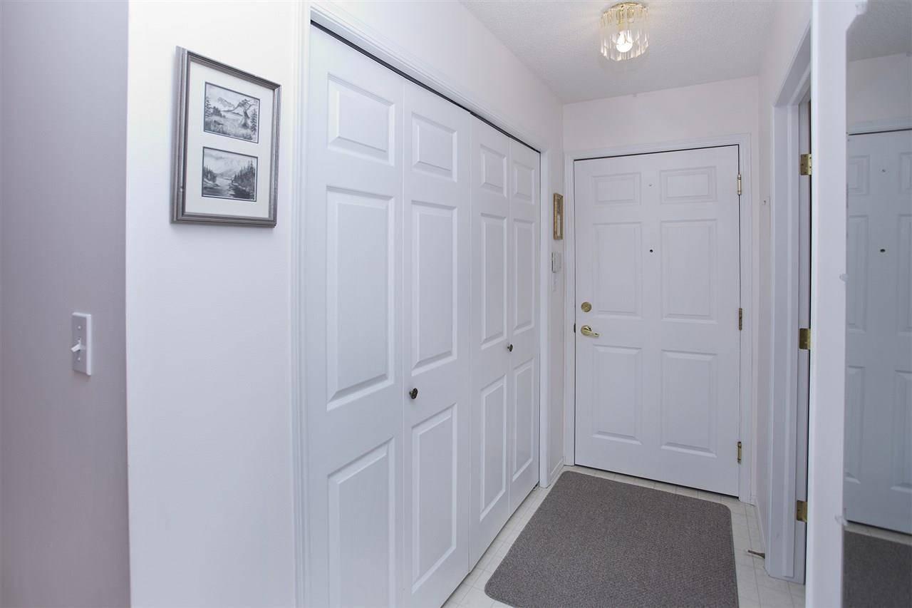 Condo for sale at 17511 98a Ave Nw Unit 107 Edmonton Alberta - MLS: E4184774