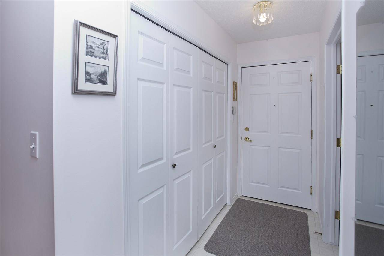 Condo for sale at 17511 98a Ave Nw Unit 107 Edmonton Alberta - MLS: E4194772