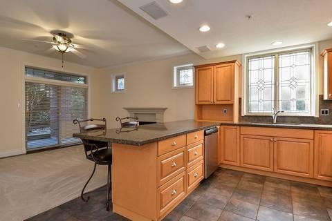 Condo for sale at 1787 154 St Unit 107 Surrey British Columbia - MLS: R2445557