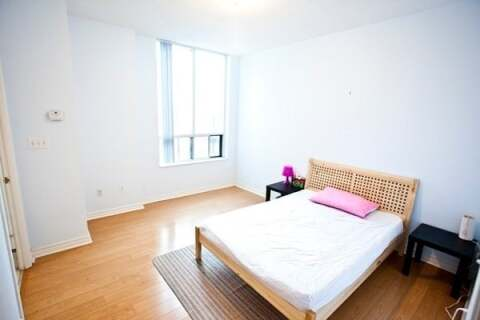 Apartment for rent at 18 Spring Garden Ave Unit 107 Toronto Ontario - MLS: C4934672