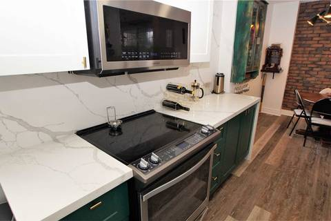 Condo for sale at 1900 Sheppard Ave Unit 107 Toronto Ontario - MLS: C4478906