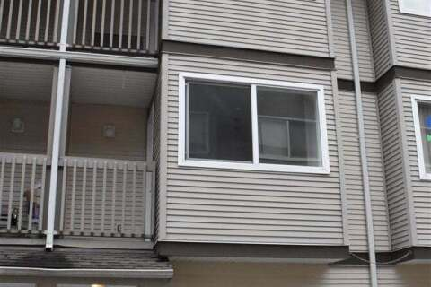 Townhouse for sale at 19700 56 Ave Unit 107 Langley British Columbia - MLS: R2474048