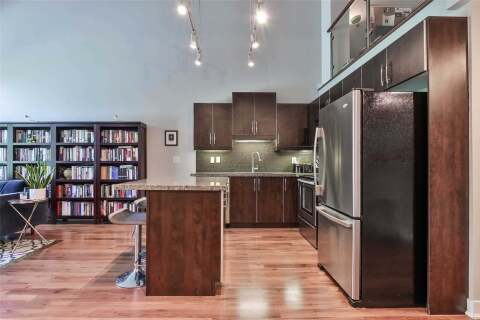 Condo for sale at 2 Fieldway Rd Unit 107 Toronto Ontario - MLS: W4781656