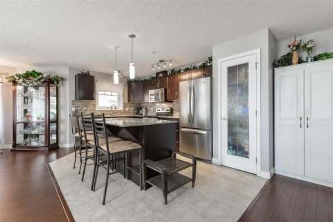 Condo for sale at 2045 Grantham Co NW Unit 107 Edmonton Alberta - MLS: E4199282