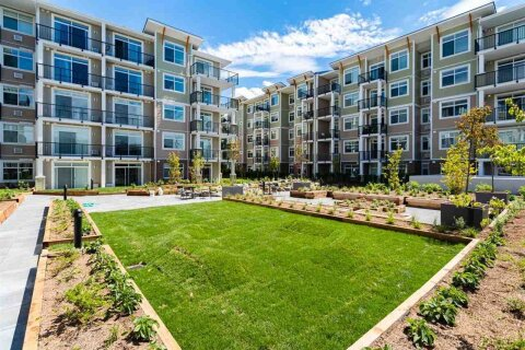 Condo for sale at 20686 Eastleigh Cres Unit 107 Langley British Columbia - MLS: R2525938