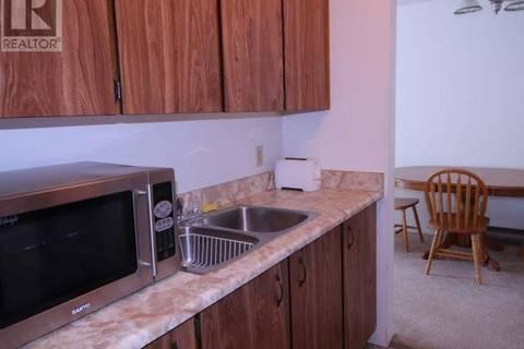 Condo for sale at 212 Spieker Ave Unit 107 Tumbler Ridge British Columbia - MLS: 177056