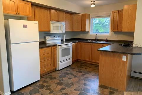 Condo for sale at 215 Smith St N Unit 107 Regina Saskatchewan - MLS: SK788766