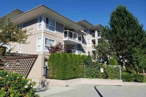 107 - 22255 122 Avenue, Maple Ridge   Image 1