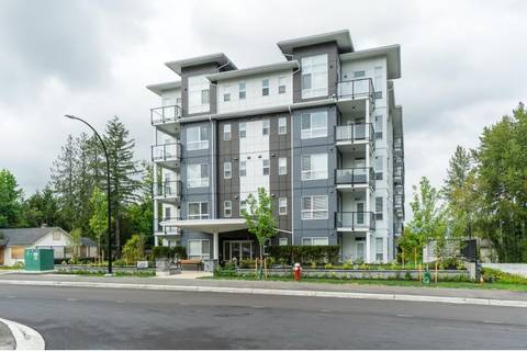 107 - 22315 122 Avenue, Maple Ridge | Image 1