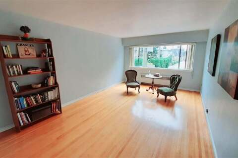 Condo for sale at 2250 43rd Ave W Unit 107 Vancouver British Columbia - MLS: R2507744