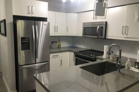 Condo for sale at 2268 Shaughnessy St Unit 107 Port Coquitlam British Columbia - MLS: R2404924