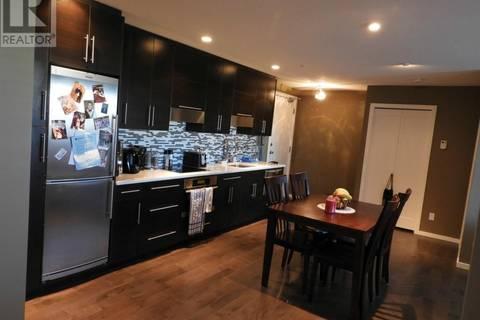 Condo for sale at 230 Slimmon Rd Unit 107 Saskatoon Saskatchewan - MLS: SK757956