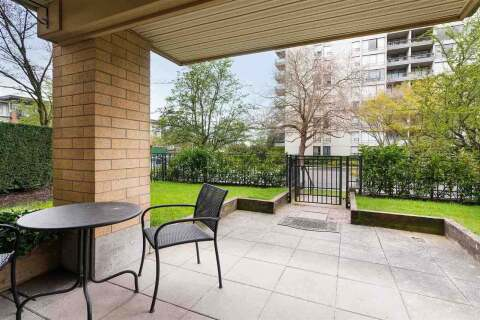 Condo for sale at 2338 Western Pw Unit 107 Vancouver British Columbia - MLS: R2471428