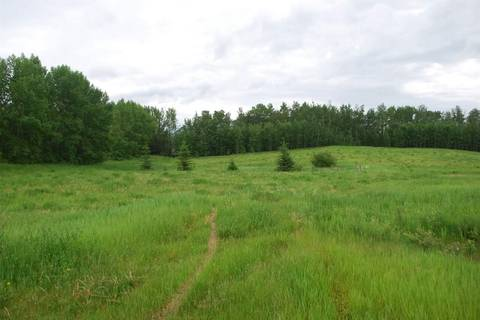 Home for sale at 2419 Twp Rd Unit 107 Rural Lac Ste. Anne County Alberta - MLS: E4162702