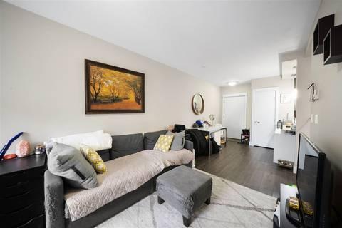 Condo for sale at 2495 Wilson Ave Unit 107 Port Coquitlam British Columbia - MLS: R2380690