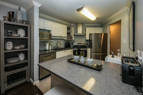 Condo for sale at 2559 Parkview Ln Unit 107 Port Coquitlam British Columbia - MLS: R2382791