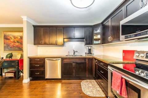 Condo for sale at 2626 Countess St Unit 107 Abbotsford British Columbia - MLS: R2460384