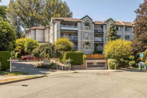 Condo for sale at 2963 Nelson Pl Unit 107 Abbotsford British Columbia - MLS: R2486327