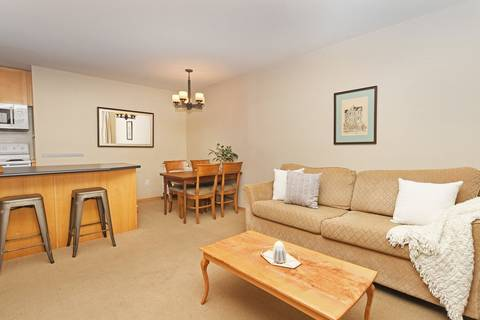 Condo for sale at 3020 Quebec St Unit 107 Vancouver British Columbia - MLS: R2389452