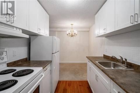 Condo for sale at 305 Michigan St Unit 107 Victoria British Columbia - MLS: 407964