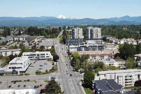 Condo for sale at 32823 Landeau Pl Unit 107 Abbotsford British Columbia - MLS: R2458810