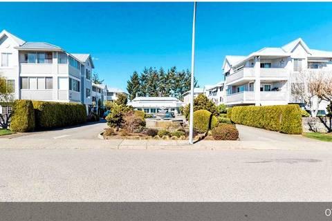 Condo for sale at 32823 Landeau Pl Unit 107 Abbotsford British Columbia - MLS: R2396716