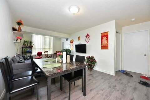 Condo for sale at 330 Mccowan Rd Unit 107 Toronto Ontario - MLS: E4866213
