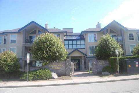 Condo for sale at 33150 4th Ave Unit 107 Mission British Columbia - MLS: R2502482