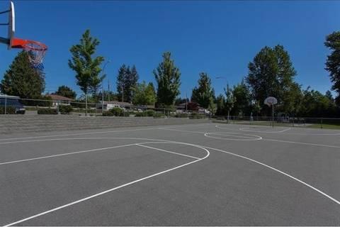 Condo for sale at 33870 Fern St Unit 107 Abbotsford British Columbia - MLS: R2424408