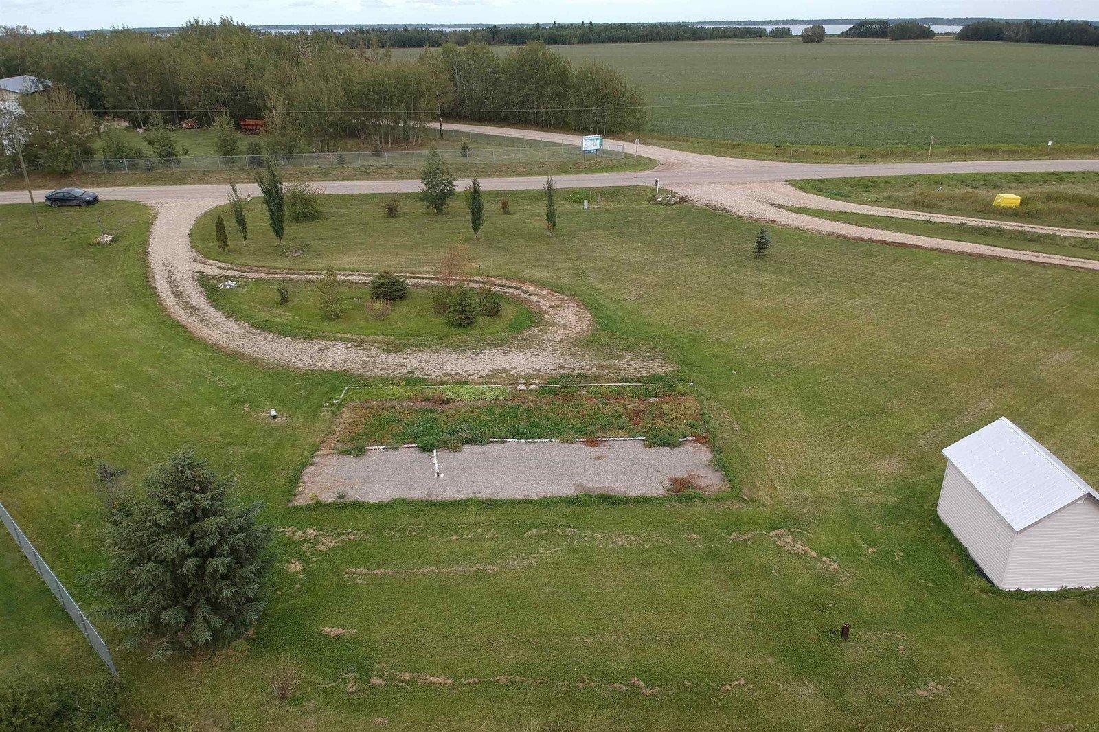 Home for sale at 3510 Ste. Anne Tr Unit 107 Rural Lac Ste. Anne County Alberta - MLS: E4217820