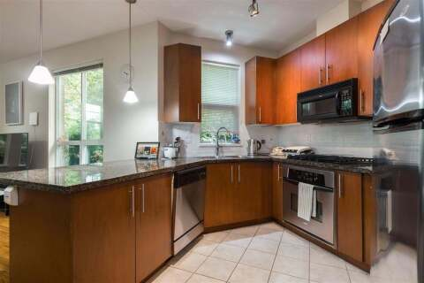 Condo for sale at 3551 Foster Ave Unit 107 Vancouver British Columbia - MLS: R2499336