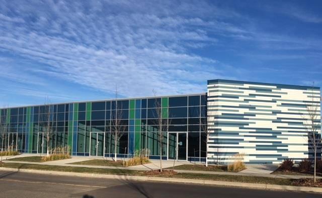 107 - 3568 Allan Drive Sw, Edmonton | Image 2