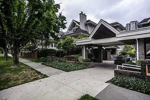 Condo for sale at 3638 Rae Ave Unit 107 Vancouver British Columbia - MLS: R2386638