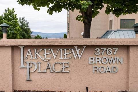 107 - 3767 Brown Road, West Kelowna | Image 2