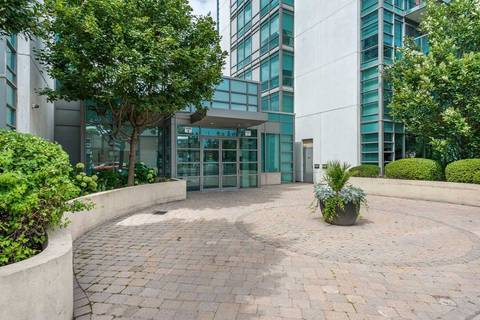 Condo for sale at 3840 Bathurst St Unit 107 Toronto Ontario - MLS: C4554278