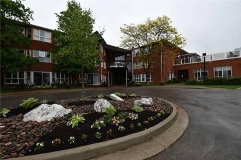 Condo for sale at 4 Heritage Wy Unit 107 Kawartha Lakes Ontario - MLS: X4486287