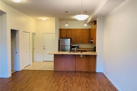 Condo for sale at 4205 27 St Unit 107 Vernon British Columbia - MLS: 10185793