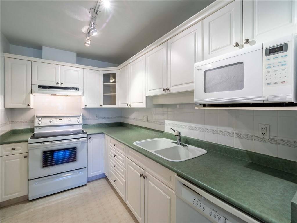 Condo for sale at 43 Westlake Circ Unit 107 Westmount_strathmore, Strathmore Alberta - MLS: C4248522