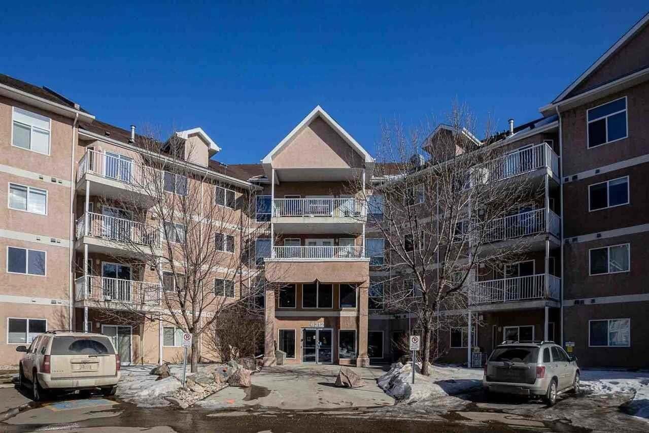 107 - 4312 139 Avenue NW, Edmonton | Image 1