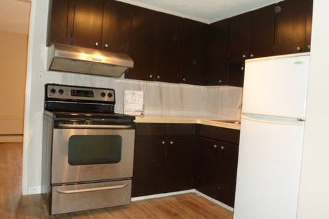 Condo for sale at 46165 Gore Ave Unit 107 Chilliwack British Columbia - MLS: R2447016
