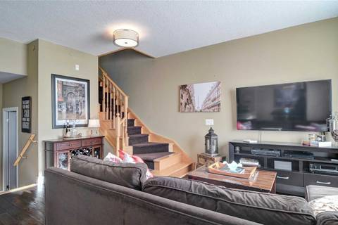 Condo for sale at 4700 Highway 7 Hy Unit 107 Vaughan Ontario - MLS: N4707458