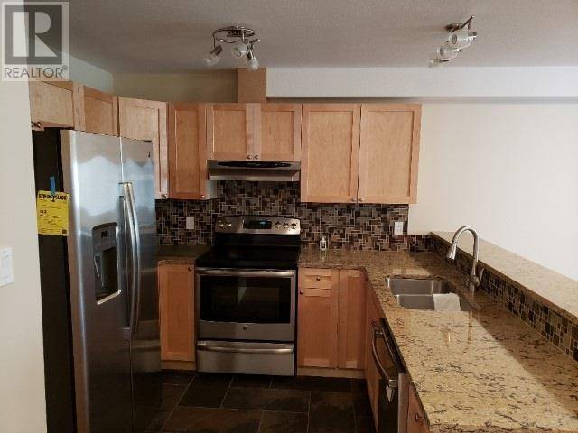 Condo for sale at 4719 Davis Ave Unit 107 Terrace British Columbia - MLS: R2444850