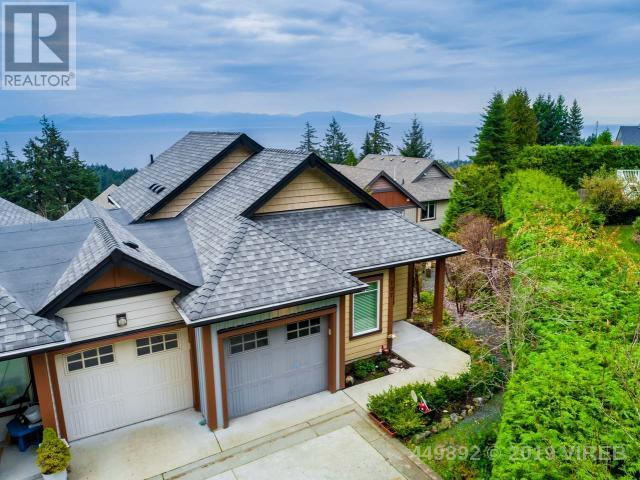 Removed: 107 - 4745 Grandview Court, Nanaimo, BC - Removed on 2019-02-19 04:18:06