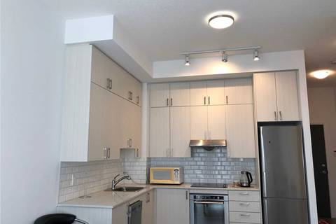 Apartment for rent at 50 Ann O'reilly Rd Unit 107 Toronto Ontario - MLS: C4603454